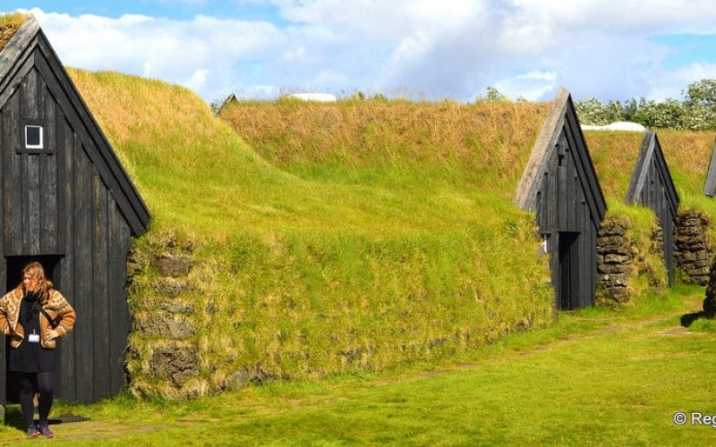 keldur-turf-house-in-south-iceland-is-this-the-oldest-house-in-iceland-27
